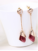 Picture of Fashion Earing