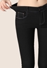 Picture of Skinny Stretchable Jeans