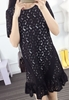 Picture of Lotus Bottom Lace Dress