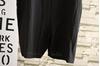Picture of Stripe chiffon top plus bib shorts