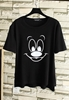 Picture of Mickey Mouse Prints Tee