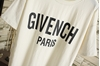 Picture of Givench Paris T-Shirt