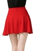 Picture of Umbrella Mini Skirt