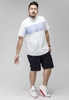 Picture of Hit Color Short Sleeve Shirt(M-7XL)
