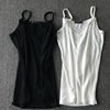 Picture of Deep V Camisole