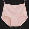 Picture of Big Size Seamless Knickers