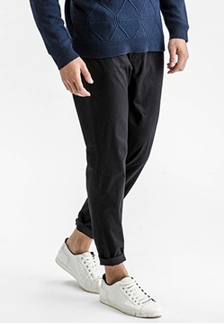 "Picture of Big Size Mens Casual Pants(42""-46"")"