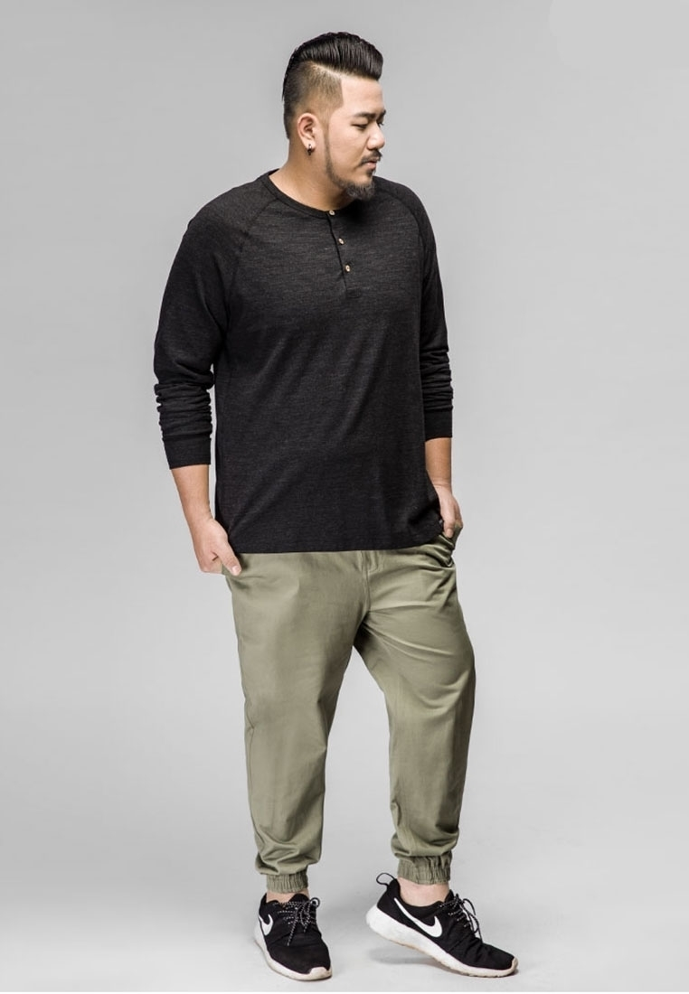 Buy low price, high quality plus size men clothing with worldwide shipping on smileqbl.gq