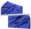 Picture of Plus Size Ladies Casual Pants