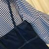 Picture of Lattice Shirt Plus Dress