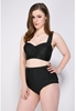 Picture of High Waist  2pcs Swimwear