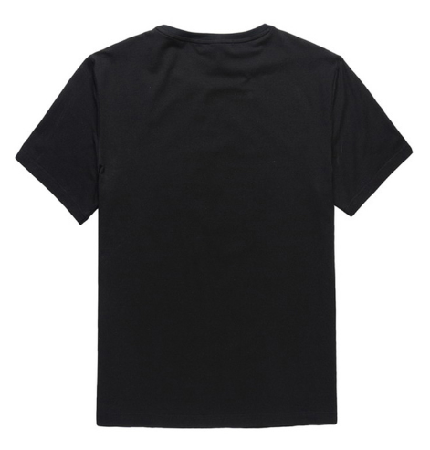 Picture of Plus Size Graphic T-Shirt