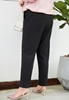 Picture of Plus Size Slim Fit Pants