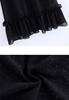 Picture of Retro Plus Size Long Dress