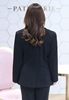 Picture of Plus Size Ladies Jacket